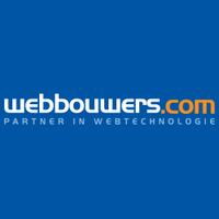 webbouwerscom