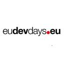 Photo of eudevdays's Twitter profile avatar