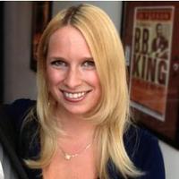 Julia Robinson | Social Profile