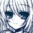 高崎まこ maco_lulu のプロフィール画像
