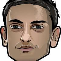 Ravi Shukle | Social Profile