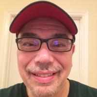 Manny Salinas | Social Profile
