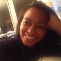 Brittney Escovedo | Social Profile