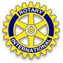 RotaryAlexander