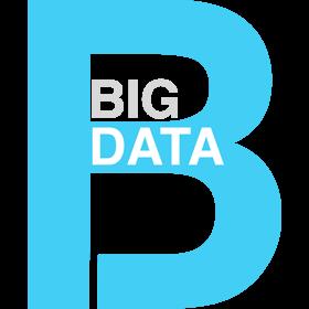 Analytics & Insights | Social Profile