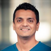 Sanil Mhatre | Social Profile