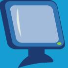 BleepinComputer