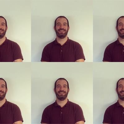 Leo Attwood | Social Profile