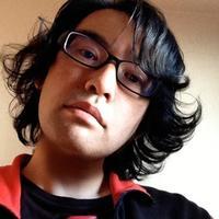 風間新吾(城南信用金ユーザー) | Social Profile