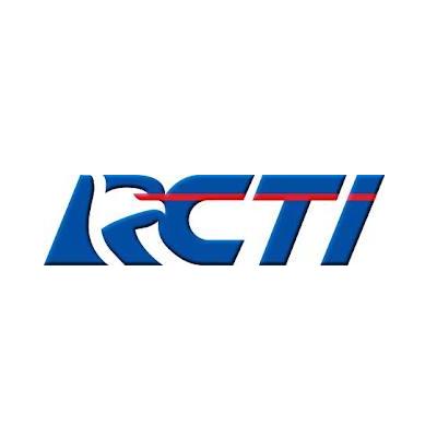 rcti Social Profile
