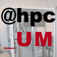 @HPC_UM