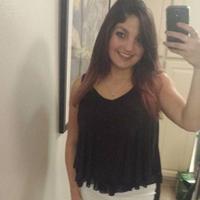 Amanda Strouse | Social Profile