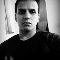 marcelo1_0_