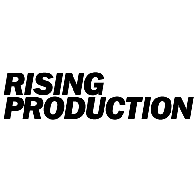 RISINGPRODUCTION