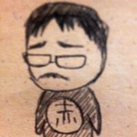 akairoさん[岩間達人]いわゆる土人 | Social Profile
