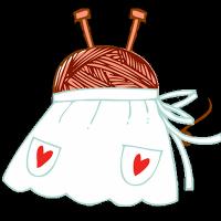 Nosh To Knitting | Social Profile