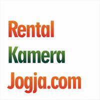 @Rental_Kamera