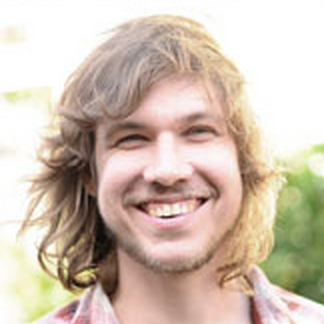 Evan Weaver | Social Profile