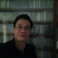 Irwan Utama | Social Profile