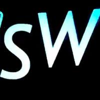 /~*SATAN+WRIDERS*~\ | Social Profile