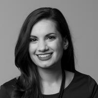 Cassandra Gaddo | Social Profile