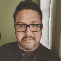 Oracio Alvarado | Social Profile