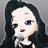 The profile image of karatake_kikaku