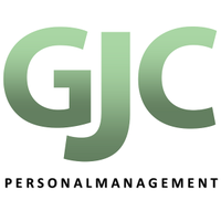 GJConsulting