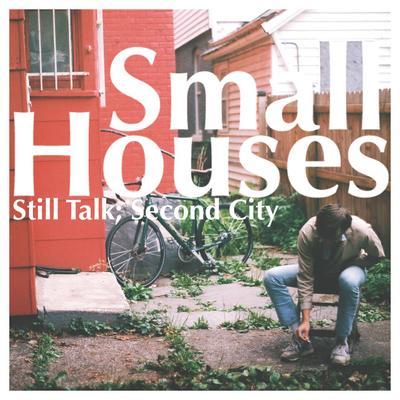 Small Houses | Social Profile