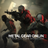 MGO_Official