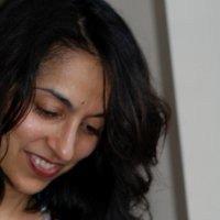 Sushma Sahajpal   Social Profile