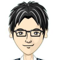 たーくん@発想、視点を拡げるコーチング | Social Profile