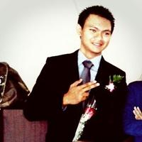 Jonathan Pratama | Social Profile