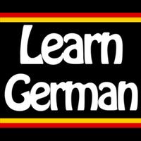 learngermann