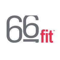 66fitDE