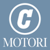 Corriere.it Motori's Twitter Profile Picture