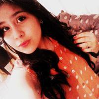 @honey_mendez