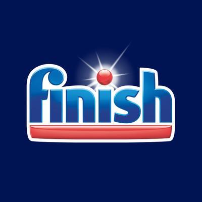 Finish Turkiye