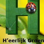 Heerlijk_Groen