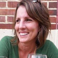 Amanda Lawrence | Social Profile