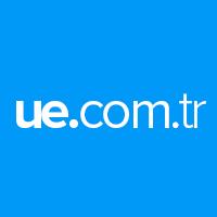 Uzaktan Eğitim  Twitter Hesabı Profil Fotoğrafı