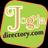 @JogjaDirectory