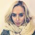 Raquel T.'s Twitter Profile Picture