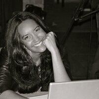 Michelle McNulty   Social Profile