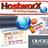 hostworx.co.za Icon