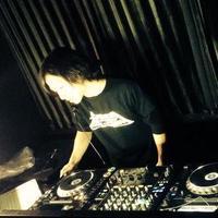 DDB™ DJtagosaku | Social Profile