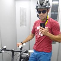 PH - CicloChato | Social Profile