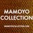 MamoyoOnline