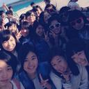 kaRln@大阪遠征 (@0108krn) Twitter