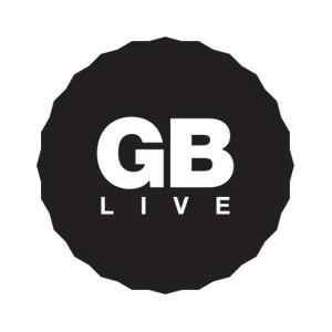 GB Live | Social Profile